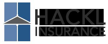 Hackl Insurance