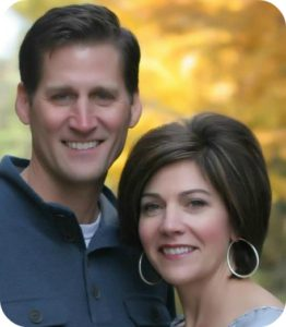 Mike & Mary Hackl, Green Bay Insurance Agents,Wisconsin Insurance Agents